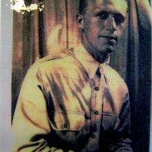 Robert E. Parmer, Jr.